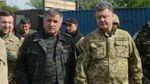 Конфлікт Порошенка і Авакова: у БПП прокоментували інформацію