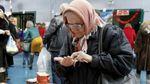 """В Украине хотят """"избавиться"""" от пенсионеров: возмутительные причины"""