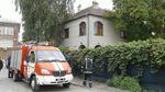 У Львові в дитячому садку сталась пожежа: відео