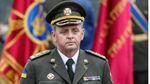 """Муженко розповів, як Україна готувалася відповідати на загрози з боку РФ під час """"Заходу-2017"""""""
