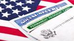 Green Card від США: доки можна подавати документи