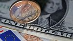 Готівковий курс валют 4 жовтня: долар і євро продовжують дорожчати шаленими темпами