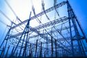 Гройсмана попередили про загрозу енергетичній незалежності країни, – комітет ВР