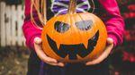 Хелловін-2017: коли і як відзначають моторошне свято