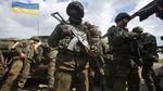 Що буде з окупованим Донбасом: у Порошенка озвучили деталі законопроекту про реінтеграцію