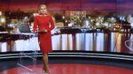 Підсумковий випуск новин за 21:00: Сутички у Києві. Спалах епідемії кору в Тернополі