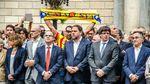 Каталонія програє: блогер пояснив, чим анексія Криму відрізняється від конфлікту в Іспанії