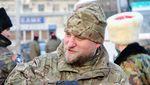 Бойовики ІД вбили одного з російських полонених, – депутат РФ