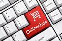 Vodafone Украина открыл свой Интернет-магазин