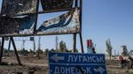 """Які вимоги висуває """"Самопоміч"""" щодо законопроекту про реінтеграцію Донбасу: пояснення Соболєва"""