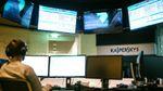 """Российские хакеры похитили секретные данные АНБ с помощью антивируса """"Касперского"""", – WSJl"""