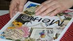 У всіх столичних кафе має бути меню українською, – рішення Київради