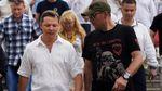 Соратник Ляшка став фігурантом кримінального розслідування САП