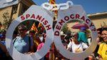 Референдум у Каталонії поставив ЄС у незручне становище, – The New York Times