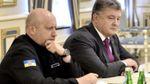 Закон о деокупации никак не изменит ситуацию на Донбассе