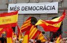 Референдум у Каталонії спровокує економічний хаос в регіоні, – Der Spiegel