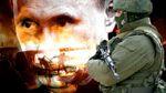 Кремль уже давно переніс війну з Донбасу в Київ та інші міста України, – Білецький