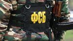 Почему российские спецслужбы до сих пор задерживают украинских крымчан