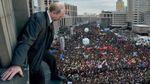 """Вся стрічка у прокляттях: як Путіна у мережі """"вітають"""" з днем народження"""