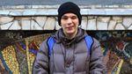 """Скандальному рэперу """"Гнойному"""" все же запретили въезд в Украину"""