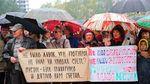 "Мы хотим справедливости"", – жители Николаева озвучили свои требования"