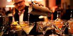 3 прості інструкції, як покращити смак дешевого алкоголю