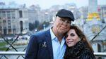 Розмова з дружиною легенди армії США Шайло Гарріса: як повернути ветеранів до життя