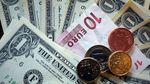 Готівковий курс валют 9 жовтня: гривня нарешті припинила дешевшати