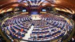 ПАРЄ скликає термінові дебати щодо українського закону про освіту