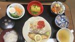 Жінка була шокована, чим її нагодували в японському пологовому будинку