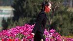 Ким Чен Ын продвигает свою сестру в верхушку власти в КНДР, – CNN