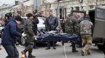 Слідчі розповіли невідомі деталі про групу кілерів і вбивство Вороненкова