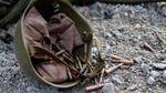 У Штабі АТО сповістили про страшні бої з пораненими