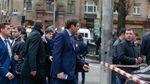У Росії відреагували на результати українського слідства щодо вбивства Вороненкова