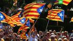 Чи є в Каталонії шанси утворити республіку