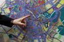 В Україні з'явиться публічний веб-ресурс доступу до інформації про містобудівну документацію