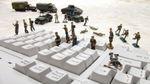 Гібридна війна: що робити, аби відстояти інформаційну незалежність України