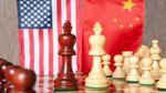 Как Китай может экономически обогнать США: 5 легких шагов