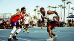 Спорт IQ. Інший баскетбол