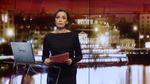 Випуск новин за 20:00: Нова голова ПАРЄ. Виборча система по-новому
