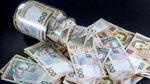 Готівковий курс валют 11 жовтня: євро знову злетів догори