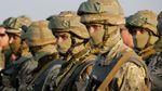 Пробирає до сліз: до Дня захисника у мережі з'явилася серія потужних відео про військових