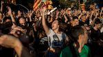 Мадрид висунув Каталонії вимоги щодо її незалежності