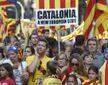 Каталонська незалежність: проголосити не можна відмовитись