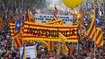 Незалежність Каталонії: чим може завершитися запекла боротьба регіону за свободу