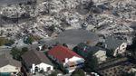 Масштабна пожежа у Каліфорнії: загинули 23 людини, 150 людей вважають зниклими безвісти