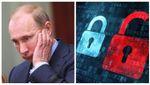 Головні новини 12 жовтня: ПАРЄ без Росії, Україна готується до нової потужної кібератаки