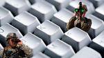 """Росія застосовує потужну """"зброю"""", небезпеку якої в Україні поки не розуміють, – Боровий"""