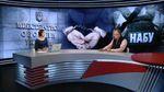 Схему корупції у Міноборони свідомо прикривали, – Анатолій Гриценко