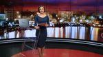 Підсумковий випуск новин за 21:00: Повернення Росії в ПАРЄ. Закон про мову